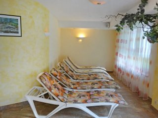 Beautiful Plangeross Apartment rental with Television - Plangeross vacation rentals