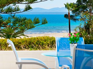 A. Oiza Sea Views - Puerto de Alcudia vacation rentals