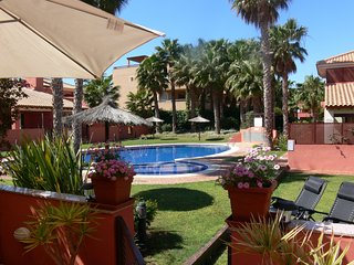 Arona 1 - 3908 - Mar de Cristal vacation rentals