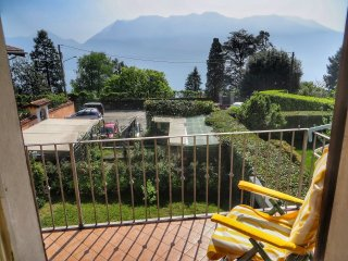 House Oasi  just 5 drive  minutes from Ghiffa - Verbania Intra vacation rentals