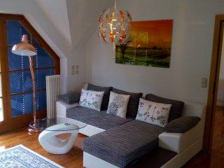 Nice 2 bedroom Condo in Maria Enzersdorf - Maria Enzersdorf vacation rentals