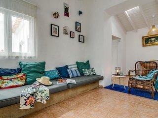 Casa da Praia Algarve - Vila do Bispo cottage 2bdr - Vila do Bispo vacation rentals