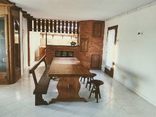 Maison d'hôtes en Sierra de Guara - Sietamo vacation rentals