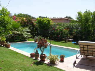 Adorable 2 bedroom Vacation Rental in Agadir - Agadir vacation rentals