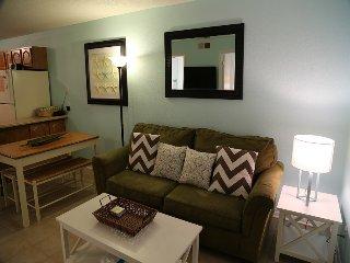 Sunrise Village 104 - Gulf Shores vacation rentals
