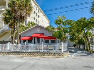 Perfect House with Internet Access and Television - Clearwater vacation rentals