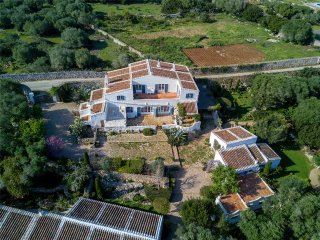 8 bedroom House with Television in Mahon - Mahon vacation rentals