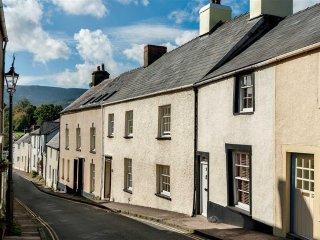 Sams Cottage (SAMS) - Crickhowell vacation rentals