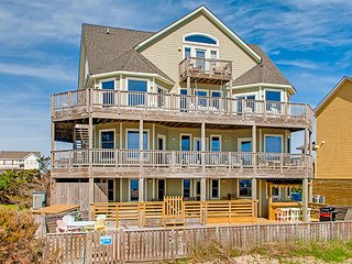 Perfect 7 bedroom Avon House with Internet Access - Avon vacation rentals