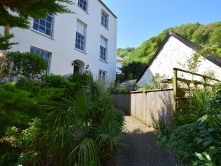 Bright 4 bedroom House in Lynmouth - Lynmouth vacation rentals