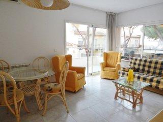 Platja d'Aro apartamento en el centro - Platja d'Aro vacation rentals
