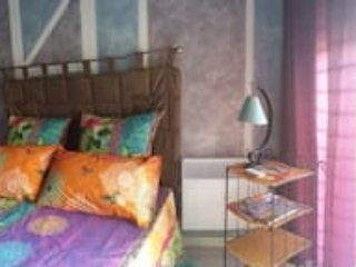 2 bedroom Townhouse with Internet Access in Céret - Céret vacation rentals