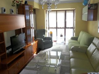 Near to Donosti, Bilbao and Vitoria - Onati vacation rentals