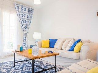 2 bedroom Condo with Internet Access in Artola - Artola vacation rentals