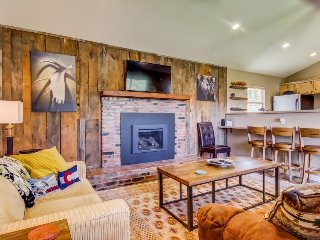 Secluded, newly remodeled Durango beauty with large yard and close to town! - Durango vacation rentals