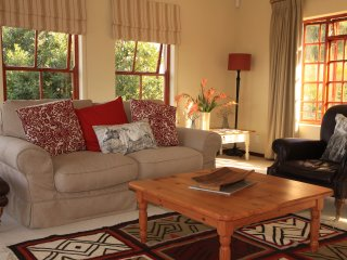 Sunny Suite in The Heights - Hermanus vacation rentals