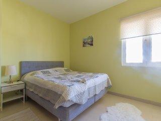 Affordable 1 Bedroom in greenly Al Furjan - Jebel Ali vacation rentals