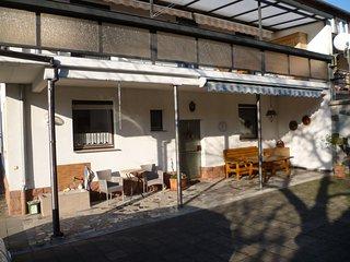Schwan´s Wohnung - Karlsruhe Grötzingen - Karlsruhe vacation rentals