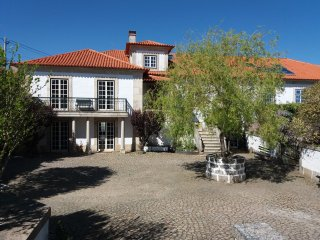 Casa da Capela de Cima - Douro Valley - Armamar vacation rentals