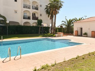 OFFER Apartment close to Pacha! G1h - Puig d'en Valls vacation rentals