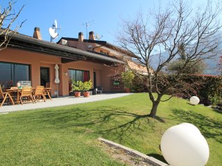 Comfortable House with Internet Access and A/C - Spinone Al Lago vacation rentals