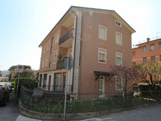 Nice Salò Condo rental with Television - Salò vacation rentals