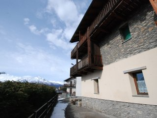 Lovely Saint Nicolas vacation Condo with Television - Saint Nicolas vacation rentals