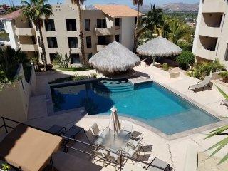 vacation rentals amp house rentals in san jose del cabo flipkey rh flipkey com
