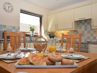 Perfect 2 bedroom Cottage in Spittal with Internet Access - Spittal vacation rentals