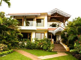 1 bedroom Villa with Internet Access in Cavelossim - Cavelossim vacation rentals