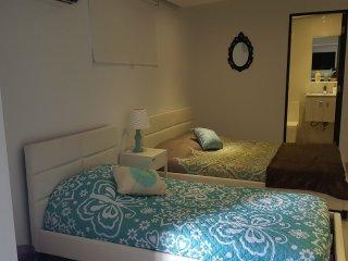 Next to Isla Verde Beach ! Wonderful & Dreamy apartment ! SPECIAL OFFER - Isla Verde vacation rentals