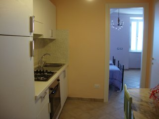 Romantic 1 bedroom Condo in Monteprandone - Monteprandone vacation rentals