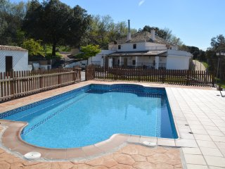 3 bedroom House with Internet Access in Montefrio - Montefrio vacation rentals