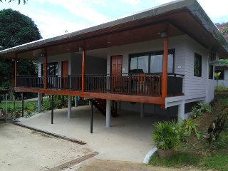 1 bedroom House with Balcony in Cape Panwa - Cape Panwa vacation rentals