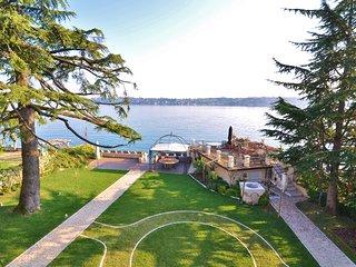 Perfect Condo with Internet Access and Wireless Internet - Barbarano Di Salò vacation rentals