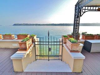 Perfect 4 bedroom Villa in Barbarano Di Salò - Barbarano Di Salò vacation rentals
