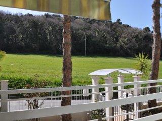 casa vacanze Camerano -Parco del Conero- - Camerano vacation rentals