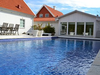 Nice 1 bedroom Condo in Tygelsjo - Tygelsjo vacation rentals