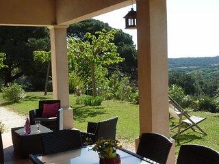 4 bedroom Villa with Television in Ramatuelle - Ramatuelle vacation rentals
