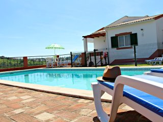 Luxurious Villa in Historical Countryside, Silves - Silves vacation rentals