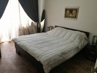 Romantic 1 bedroom Condo in Rasnov - Rasnov vacation rentals