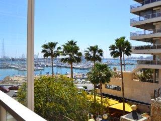 ELITE APARTMENT, PALMA DE MALLORCA - Palma de Mallorca vacation rentals