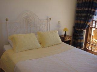 Traditional House in Monchique Algarve - Montes de Cima vacation rentals