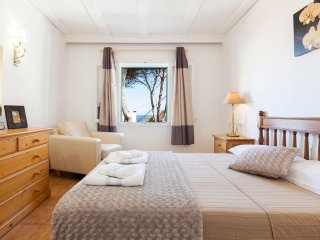 A17MLL  Sweet little house - Cala San Vincente vacation rentals