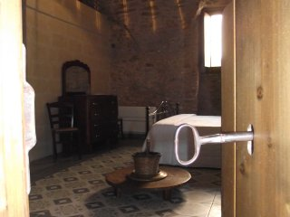Nice 1 bedroom Bed and Breakfast in Irsina - Irsina vacation rentals