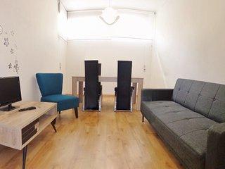 Holiday apartment in Faro - Faro vacation rentals