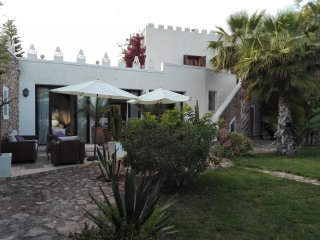 Birds Island  Countryside , Pool and Staff - Essaouira vacation rentals