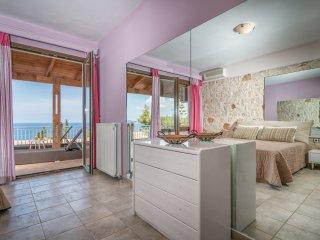 Vacation rentals in Zakynthos