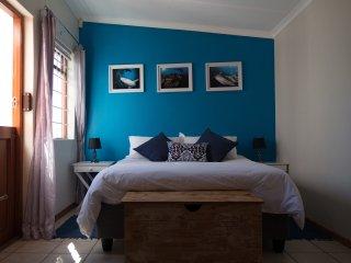 The Big Blue Boutique - Hermanus vacation rentals