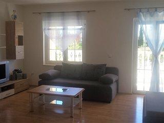 Apartment Mladen - Biograd na Moru vacation rentals
